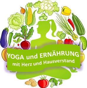 Yoga und Ernährung_Logo_klein
