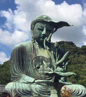 buddha_japan